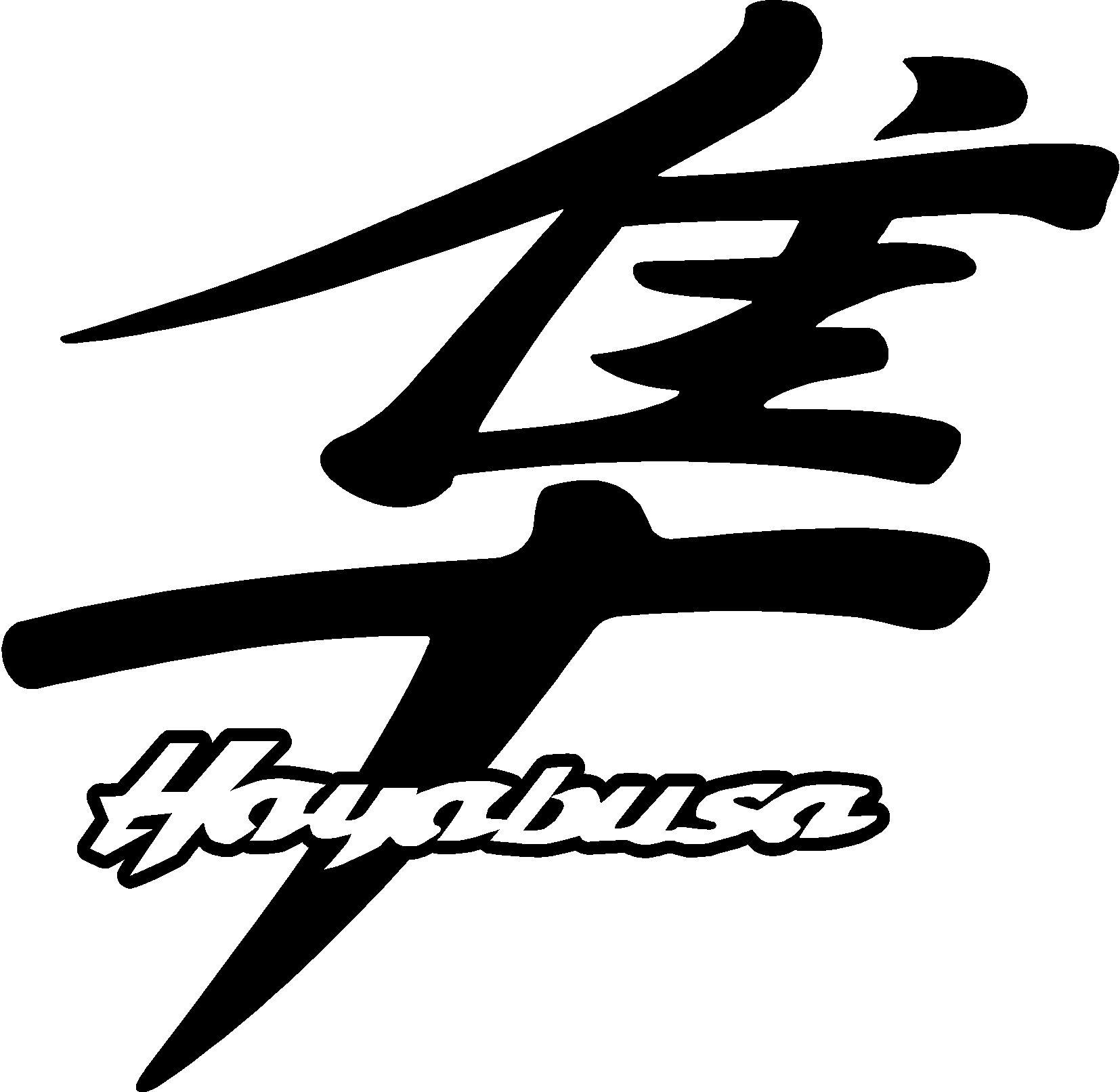 Sfesfefefeeg temporary tattoo sticker en71 china mainland tattoos behind the ear small tattoos behind the ear biocorpaavc